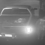 Crook steals money and cleaning supplies from Super Wash
