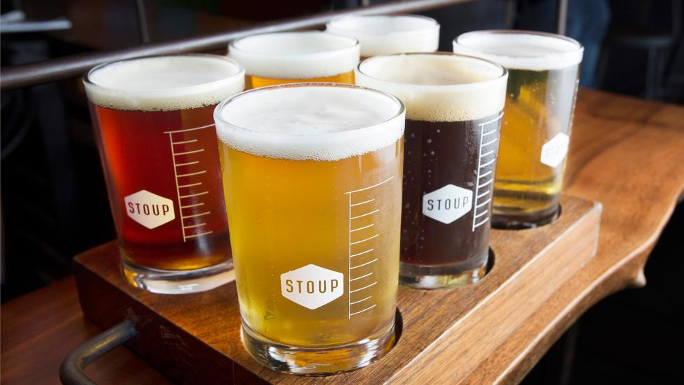 "We love a great brewery, but on that stole our hearts this year was{&nbsp;}<a  href=""http://seattlerefined.com/eat-drink/stoup-brewing"" target=""_blank"" title=""http://seattlerefined.com/eat-drink/stoup-brewing"">Ballard's Stoup Brewing.</a>{&nbsp;}Not only is the beer outstanding but they have a great back story. (Image: Stoup Brewing)"