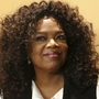 Oprah Winfrey said 'I will never run for public office'