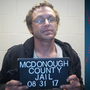 McDonough County man arrested following undercover drug enforcement initiative