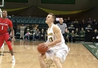 V_ WRIGHT STATE VS. YOUNGSTOWN STATE1.jpg