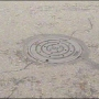 Mummified body found in Tucson manhole