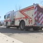 YFD up for $477K federal grant to alleviate staffing shortage