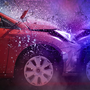 3 people hurt in 3 car crash in Pike County, IL
