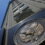 Veteran in NY admits to lying about PTSD to claim $92K in VA benefits