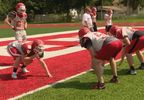 Goshen HS Football Preview2.jpg