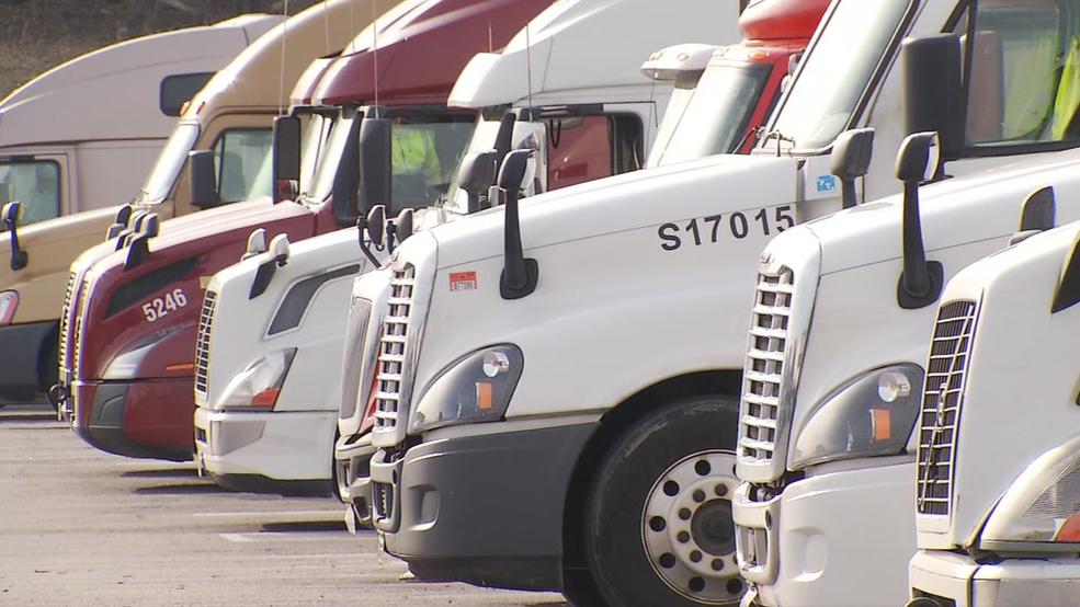 FOX 45 investigates trucker requirements after deadly crash involving
