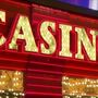 Casino group drops suit against attorney general after supreme court decision