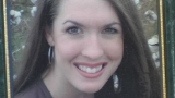 Authorities to give update on Tara Grinstead disappearance
