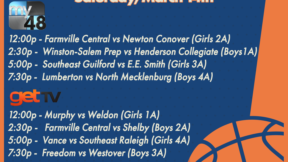 NCHSAA Schedule.png