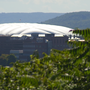 Changes to the Carrier Dome mean changes to Syracuse's skyline