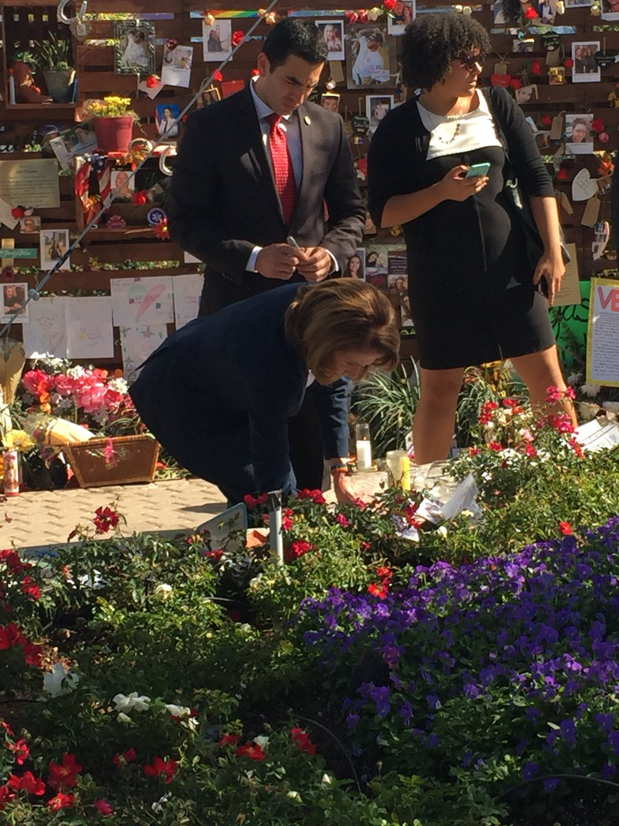 Nancy Pelosi at Healing Garden 2.jpg