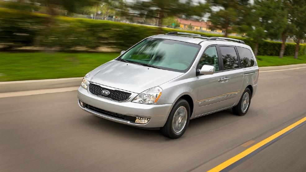 This Week S Recalls Hyundai Kia And Toyota Wpec
