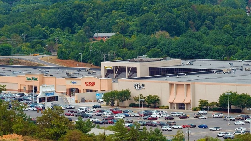 Payless At Tanglewood Mall Listed As One Of Hundreds To Close