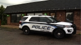Portage Police investigating after a marijuana business robbed