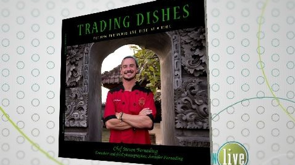 trading dishes2.JPG
