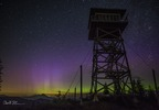 northern_lights_071717_06.jpg