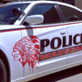 Newest scam ploy involves Wauseon Police impersonators