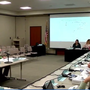 Horry County planning commission discusses transportation