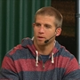 Jordy Nelson addresses his injury from Cowboys game