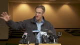 Mayor Wheeler on winter storm: 'We have more work to do ... let's learn from this'