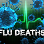 21 flu-related deaths now reported in Washoe County