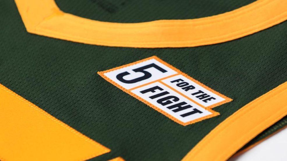 meet 170bf f4b0a Utah Jazz release design for new Christmas Day uniform | KJZZ