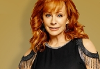 Win a Fancy Makeover and Night Out in Nashville with Reba McEntire