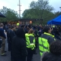 Hundreds gather to remember fallen Prince George's County firefighter, John Ulmschneider