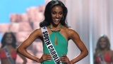 2017 Miss USA competition heats up