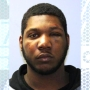 SP: Syracuse man arrested, leads troopers on pursuit through the city