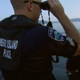 Arrests surge during Seafair weekend