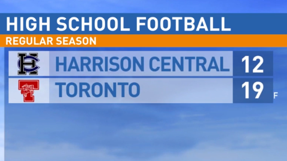 toronto vs harrison.PNG