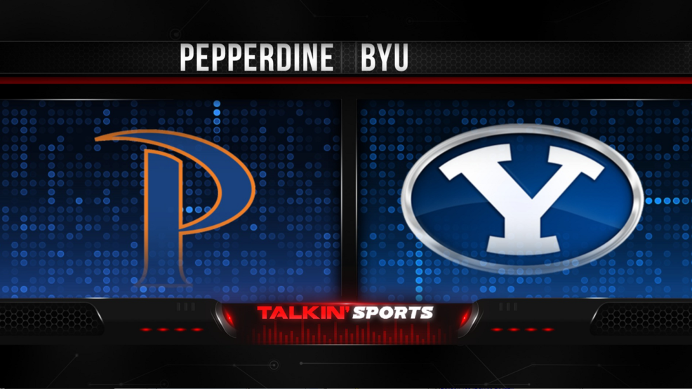 pepperdine_byu.PNG