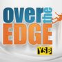 Over the Edge: Going to new heights for teen homelessness