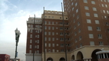 The city of El Paso finalizes nearly $23 million incentive package for Plaza Hotel