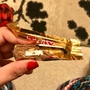 Beaverton woman finds blade in her daughter's Halloween candy haul