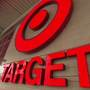 Michigan to receive nearly $400,000 in Target settlement