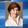 Former First Lady Laura Bush set to speak at Harding University
