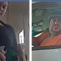 South Bend police release ATM-skimmer suspects photo