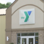 'Very scary' decision could 'cost lives': YMCA takes security into its own hands