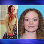 Private investigator to hold search for missing Idaho woman