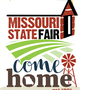 Missouri State Fair has fair weather