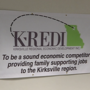 K-REDI board receives update on Kirksville ELL program