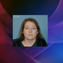 Athena woman charged with attempted murder after poisoning daughter
