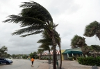 Hurricane_Matthew_Florida__scotts@komotv.com_73.jpg