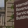 As tax season looms, Richland Police warn about scammers claiming to be IRS