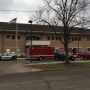 Lincoln Elementary students moved to safe area of building
