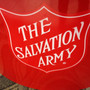 Salvation Army thrift store looking for donations