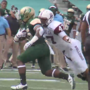 UAB wins over Alabama A&M in first home game after two-year hiatus